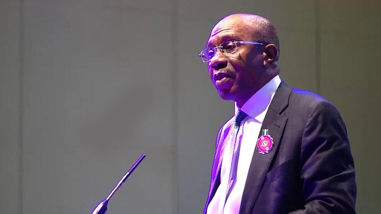 https://www.westafricanpilotnews.com/wp-content/uploads/2020/01/Mr-Godwin-Emefiele-1280x720.jpg
