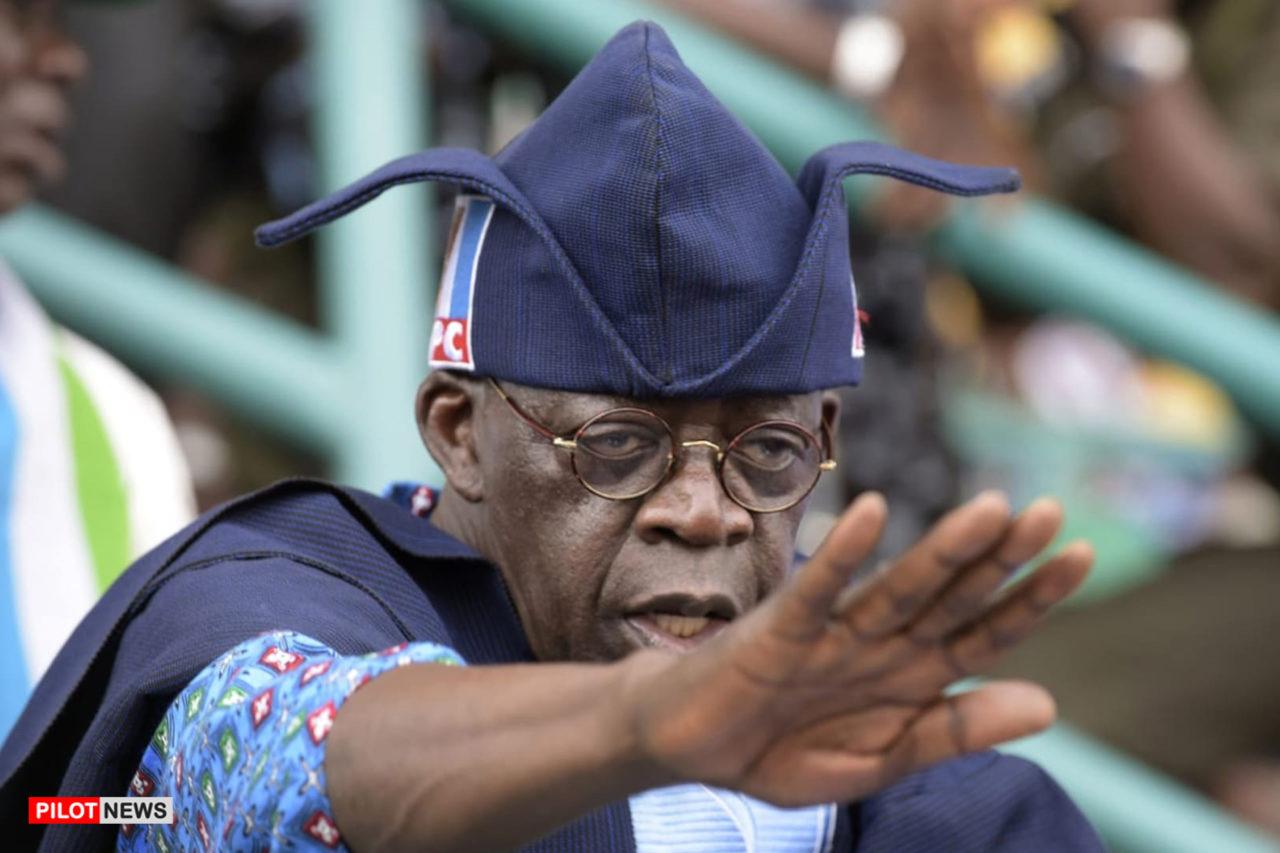 https://www.westafricanpilotnews.com/wp-content/uploads/2020/01/Tinubu-1280x853.jpg