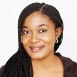 Ije Ulasi (Regional Correspondent)