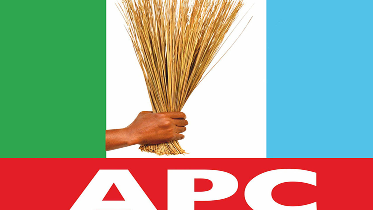 Group Wants 2023 Presidency Zoned to South East