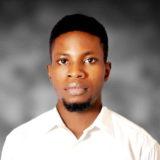 Adeola Oladipupo (Correspondent)
