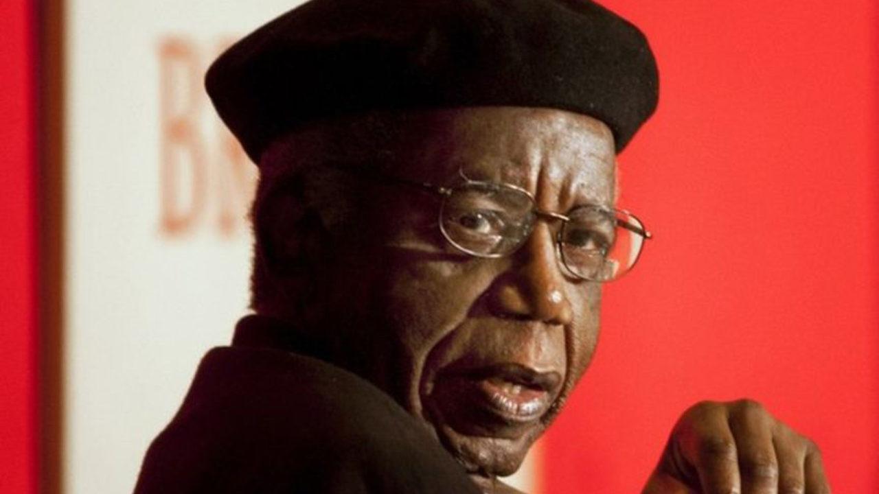 https://www.westafricanpilotnews.com/wp-content/uploads/2020/02/Chinua-Achebe_02_22_2020-1280x720.jpg
