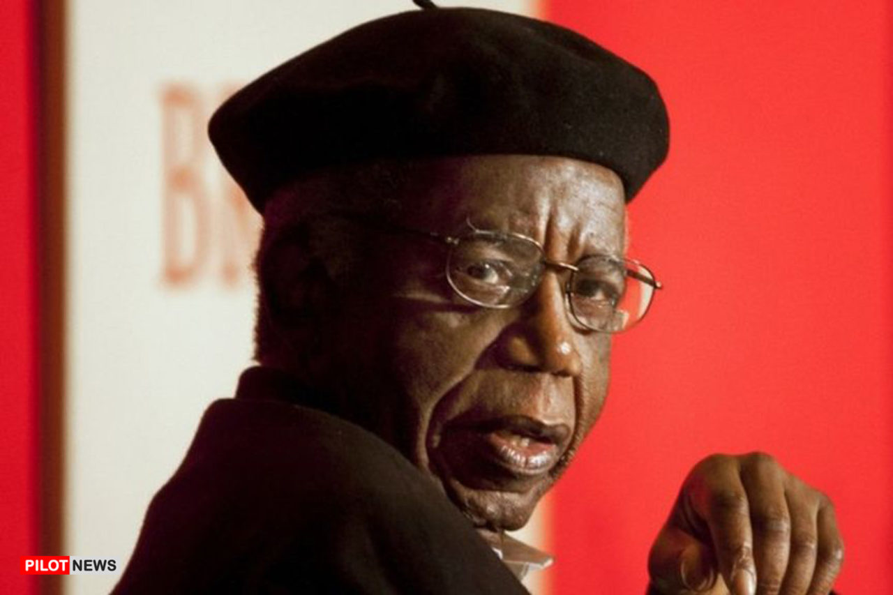 https://www.westafricanpilotnews.com/wp-content/uploads/2020/02/Chinua-Achebe_02_22_2020-1280x853.jpg