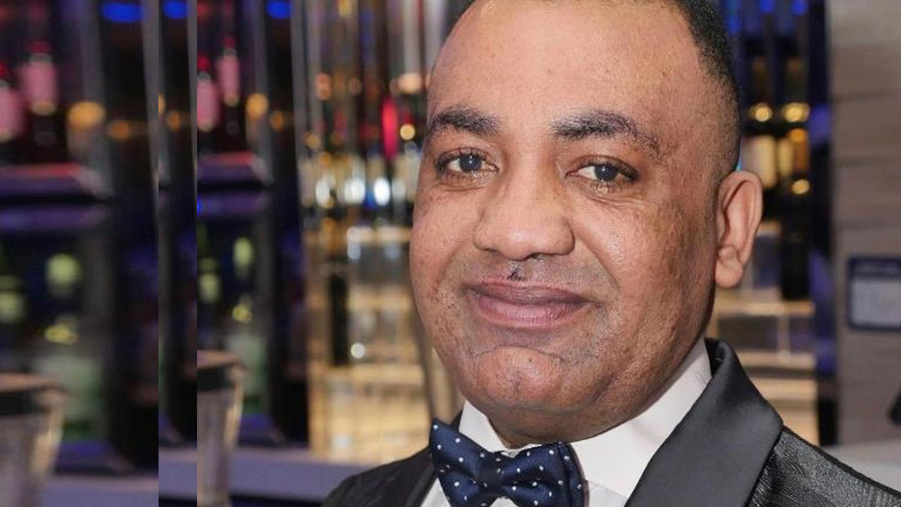 https://www.westafricanpilotnews.com/wp-content/uploads/2020/02/Dr-Malcolm-Benson-President-UK-Nollywood-Producers-Guild-1280x720.jpg