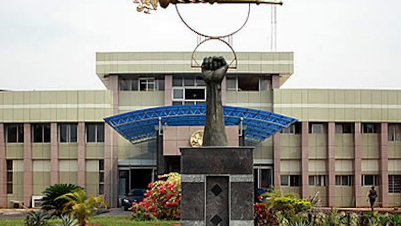 https://www.westafricanpilotnews.com/wp-content/uploads/2020/02/Enugu-HA-1280x720.jpg