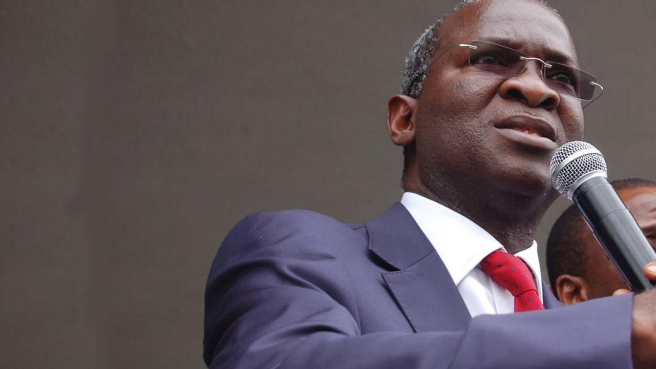 https://www.westafricanpilotnews.com/wp-content/uploads/2020/02/Fashola-1280x720.jpg