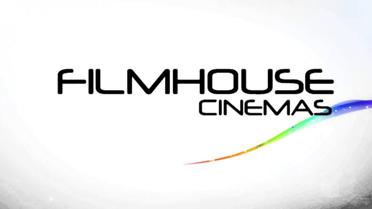 https://www.westafricanpilotnews.com/wp-content/uploads/2020/02/Film-House-Logo_02_26_2020-1280x720.jpg
