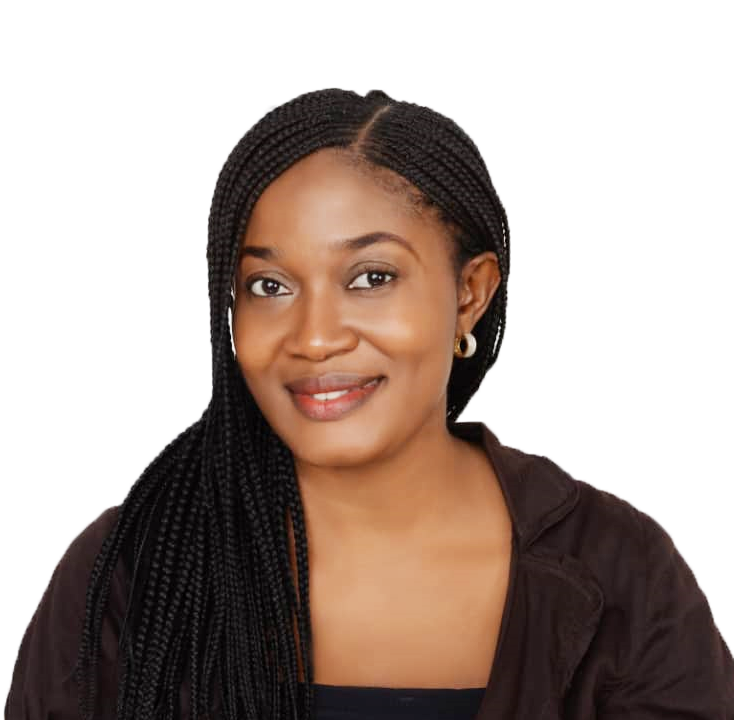 https://www.westafricanpilotnews.com/wp-content/uploads/2020/02/IJE_002_001.png