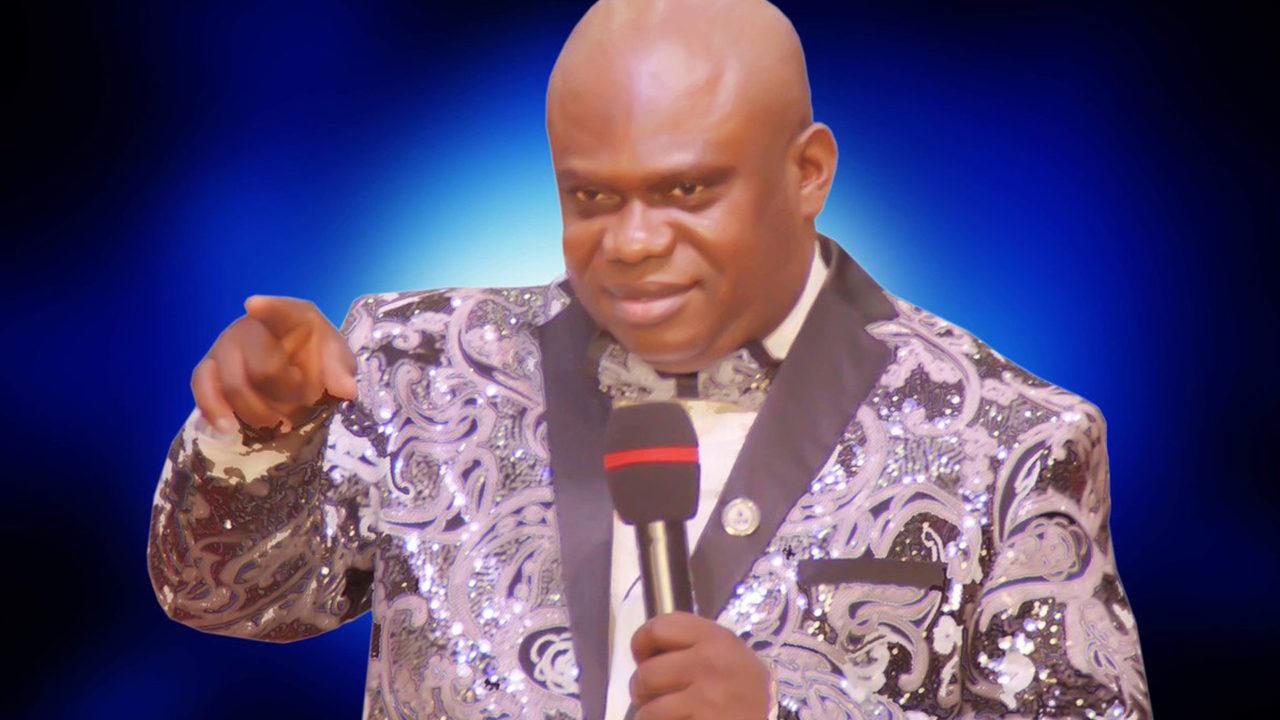 https://www.westafricanpilotnews.com/wp-content/uploads/2020/02/OMG-Chibuzor-Chinyere_02_22_2020-1280x720.jpg