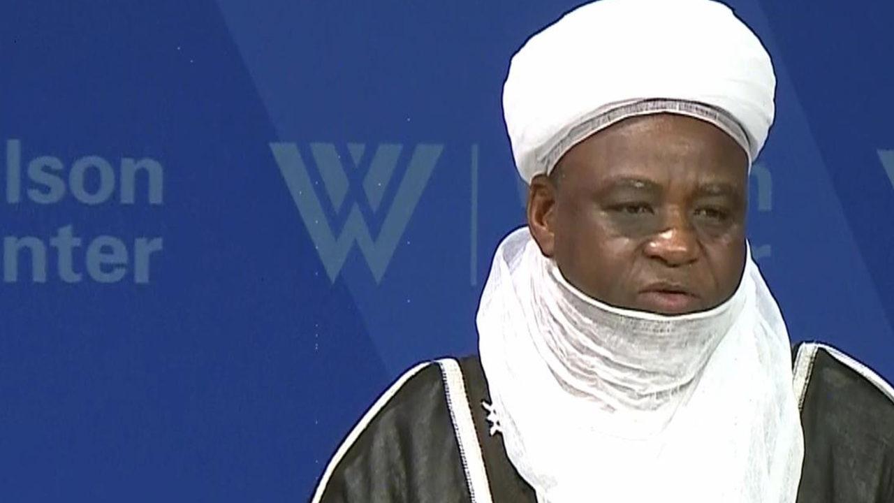 https://www.westafricanpilotnews.com/wp-content/uploads/2020/02/Sultan-1280x720.jpg