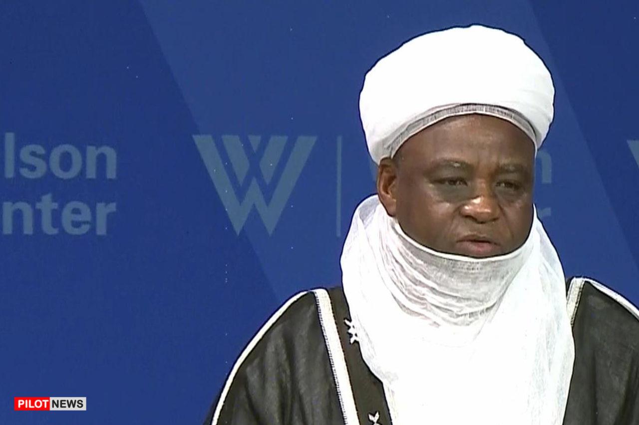 https://www.westafricanpilotnews.com/wp-content/uploads/2020/02/Sultan-1280x853.jpg