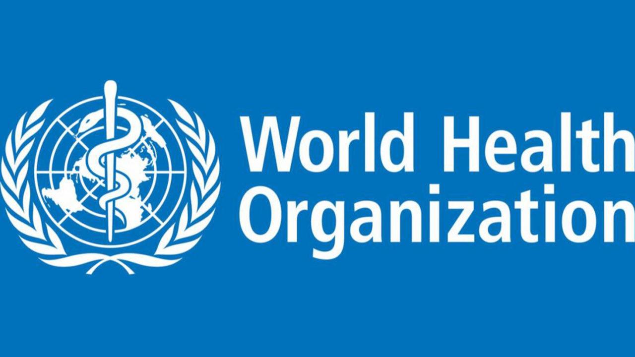 https://www.westafricanpilotnews.com/wp-content/uploads/2020/02/WHO_logo-1280x720.jpg
