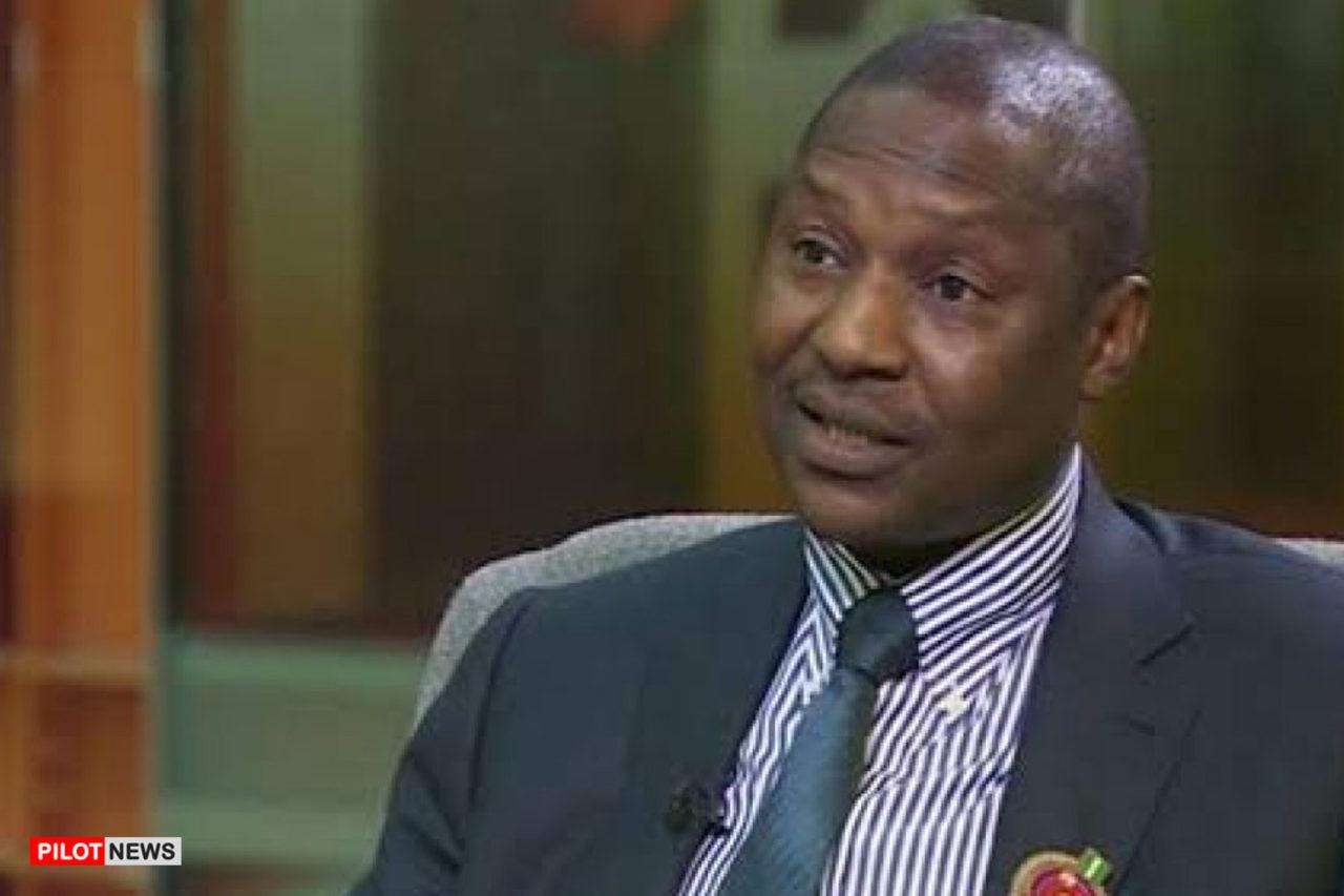 https://www.westafricanpilotnews.com/wp-content/uploads/2020/03/AG-Abubakar-Malami-03_9_20-1280x853.jpg