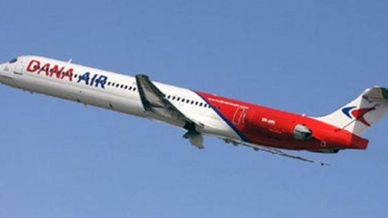 https://www.westafricanpilotnews.com/wp-content/uploads/2020/03/Airlines-Dana-Nigeria-1280x720.jpg