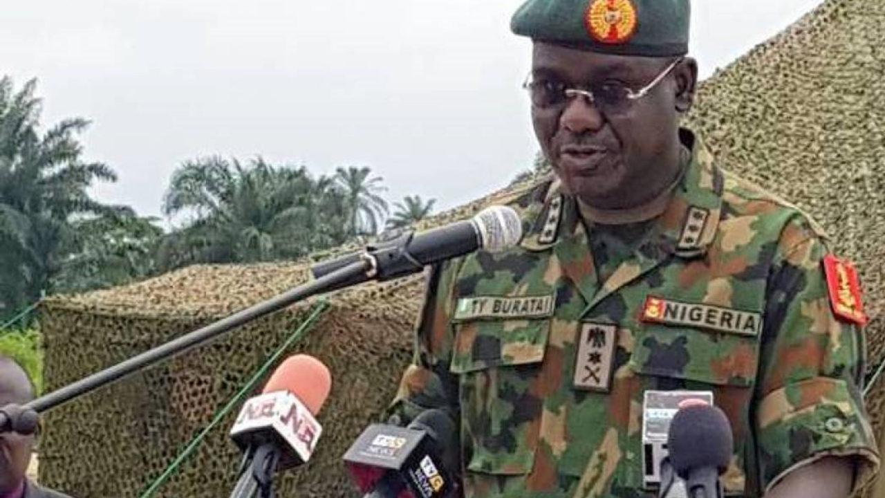 https://www.westafricanpilotnews.com/wp-content/uploads/2020/03/Army-Chief-Buratai--1280x720.jpg