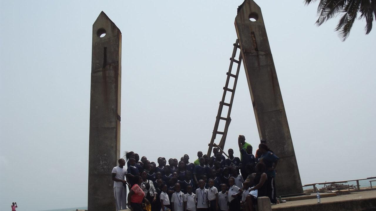https://www.westafricanpilotnews.com/wp-content/uploads/2020/03/Badagry-Slave-Port-1280x720.jpg