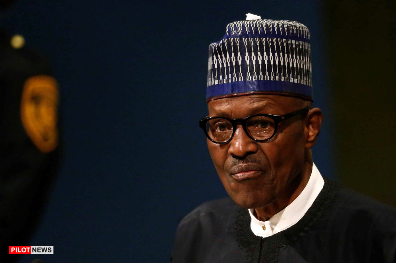 https://www.westafricanpilotnews.com/wp-content/uploads/2020/03/Buhari_2-1280x853.jpg
