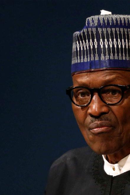 President Buhari To Spend Three Weeks Outside Nigeria