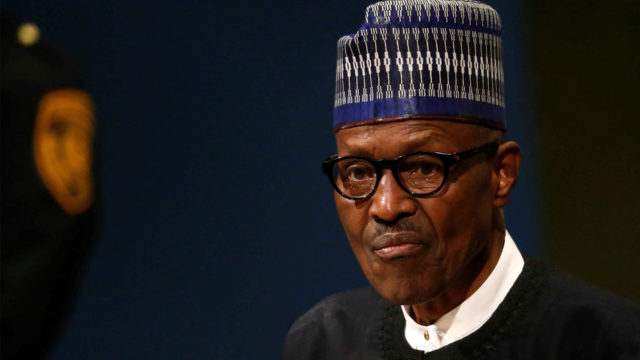 Federal Government To Executes 15 Major Projects With $4 Billion Loan