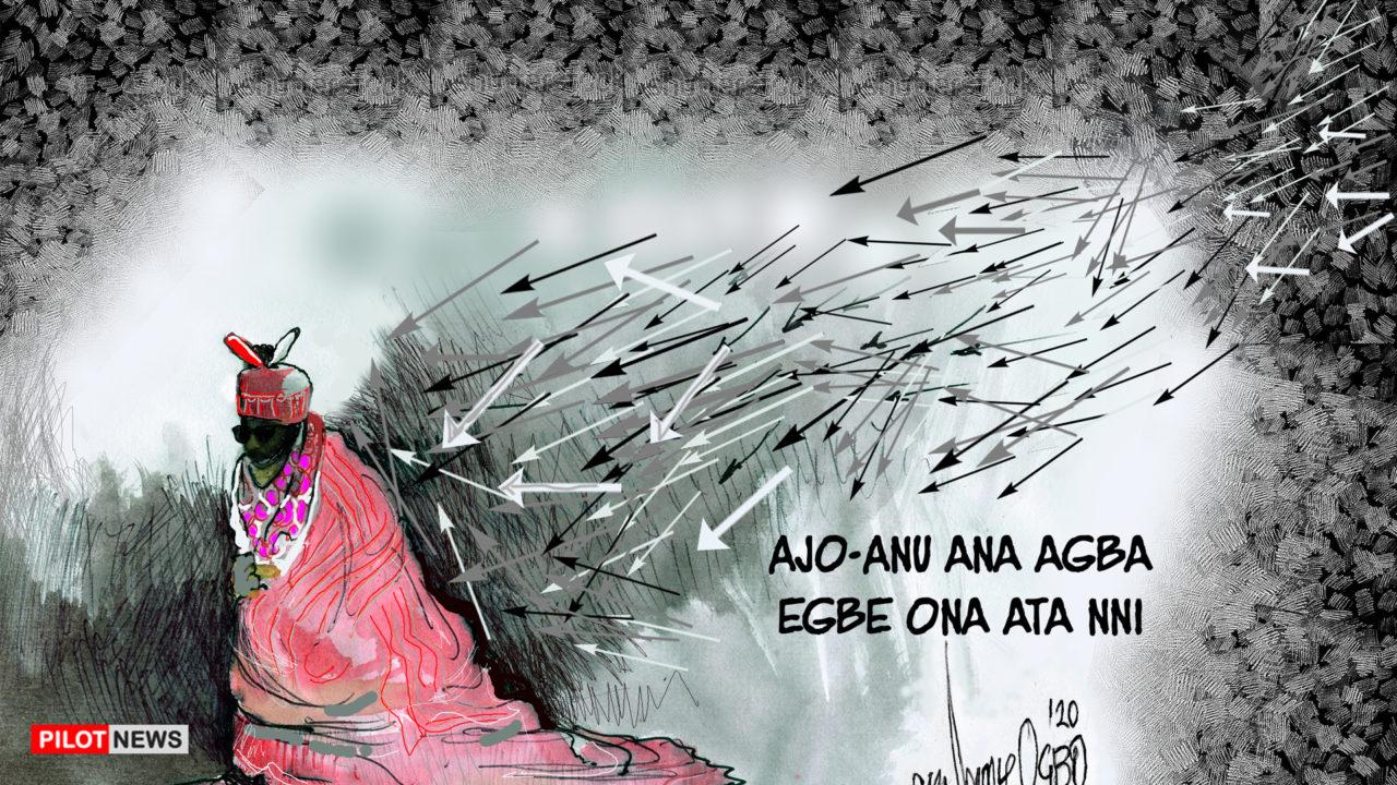 https://www.westafricanpilotnews.com/wp-content/uploads/2020/03/Cartoon03-15-1280x720.jpg