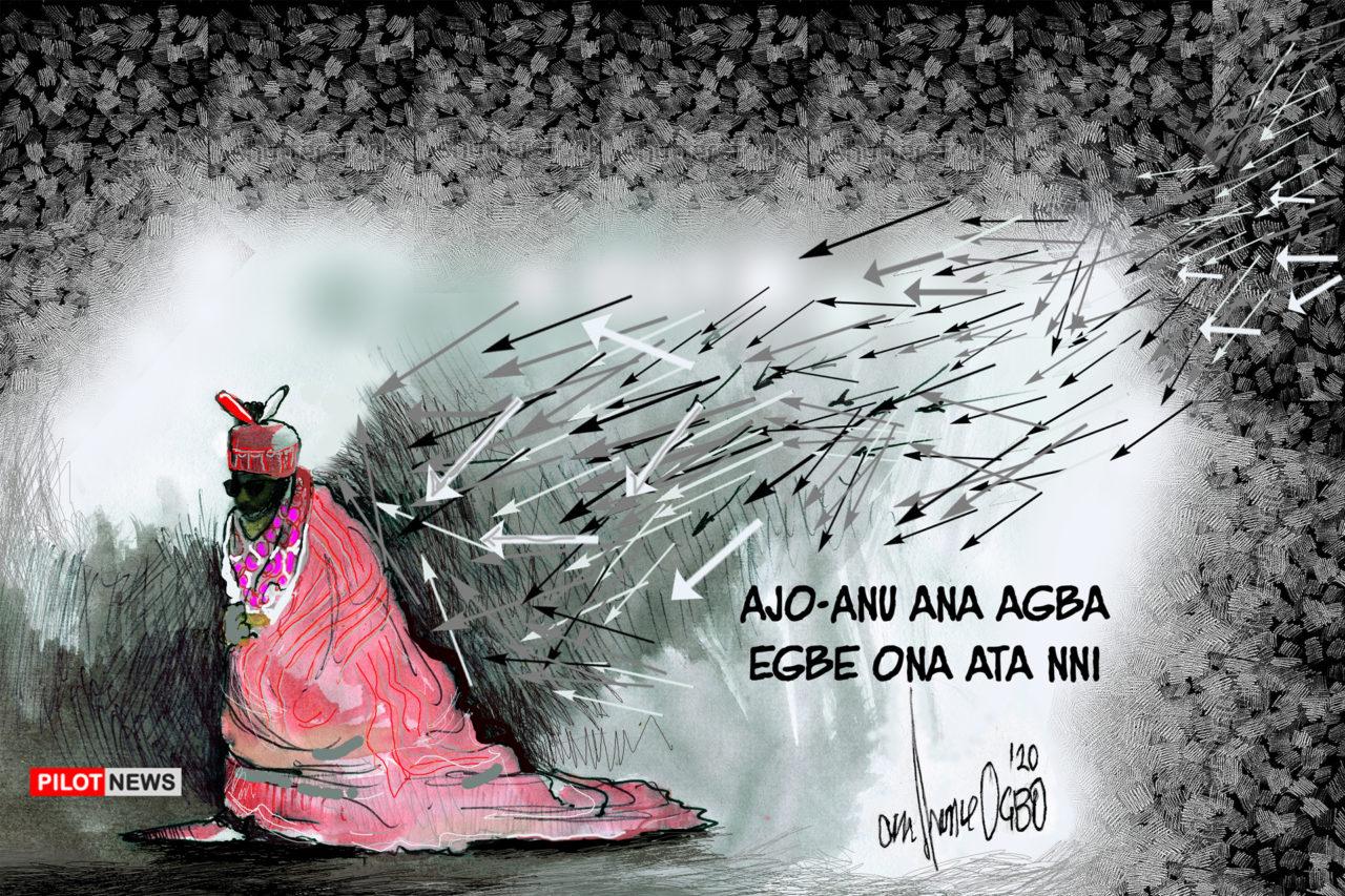 https://www.westafricanpilotnews.com/wp-content/uploads/2020/03/Cartoon03-15-1280x853.jpg