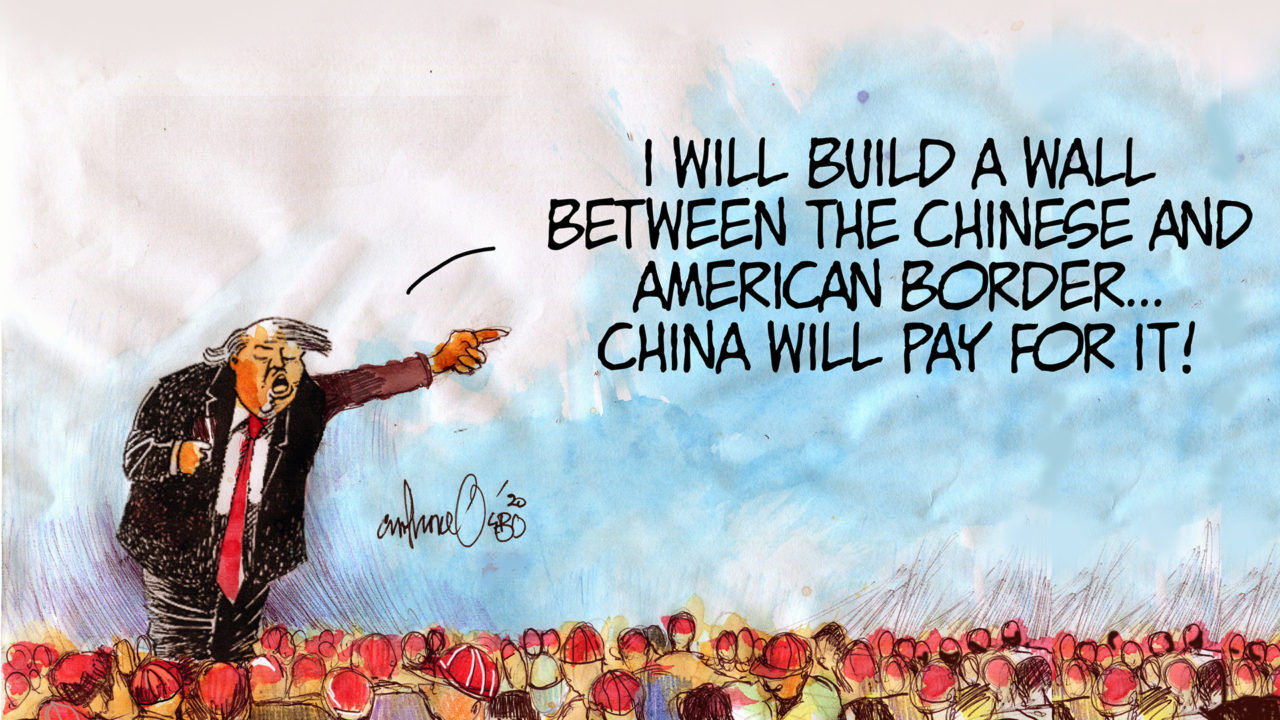 https://www.westafricanpilotnews.com/wp-content/uploads/2020/03/Cartoon_0214_01-1280x720.jpg
