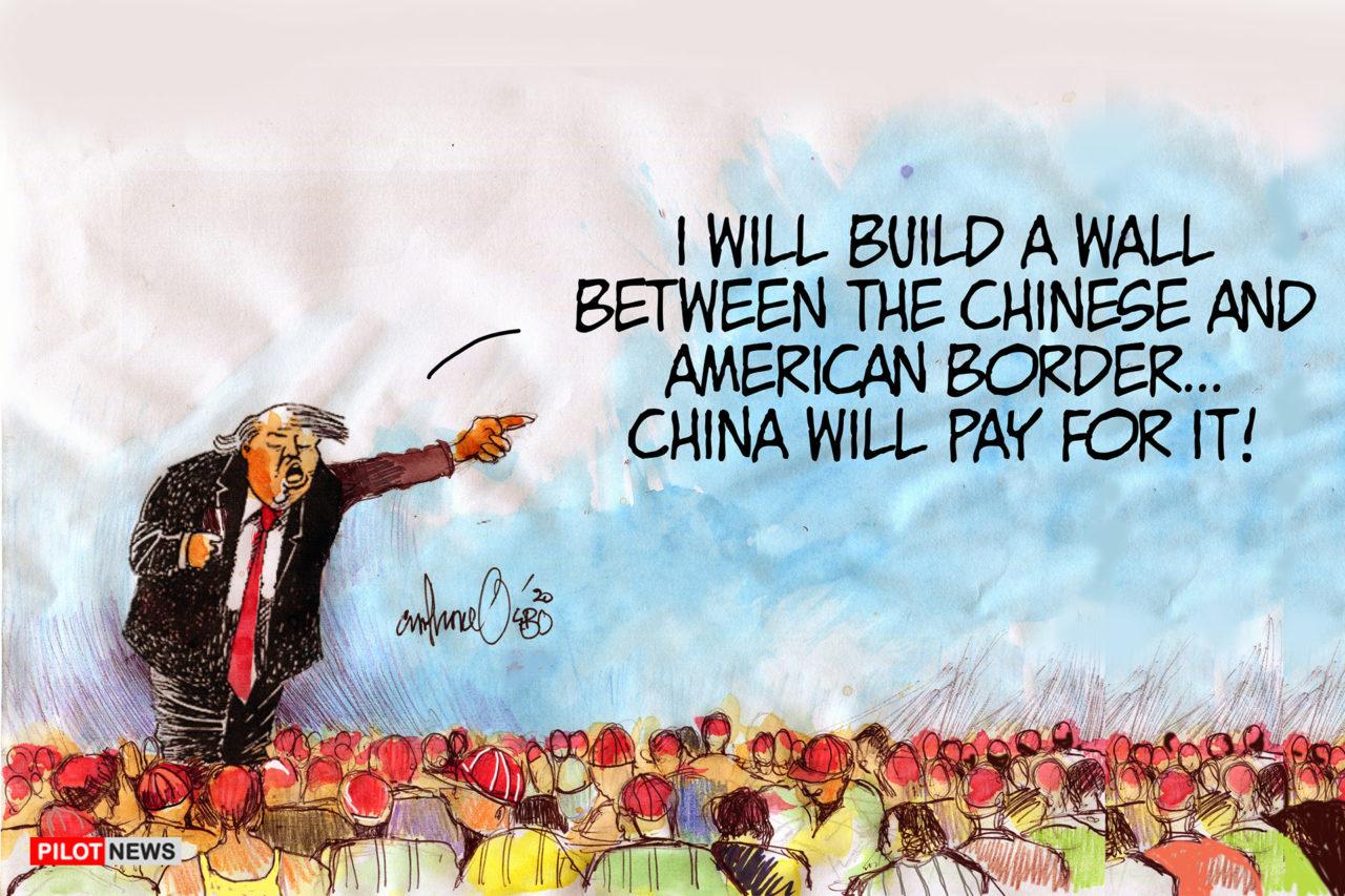 https://www.westafricanpilotnews.com/wp-content/uploads/2020/03/Cartoon_0214_01-1280x853.jpg