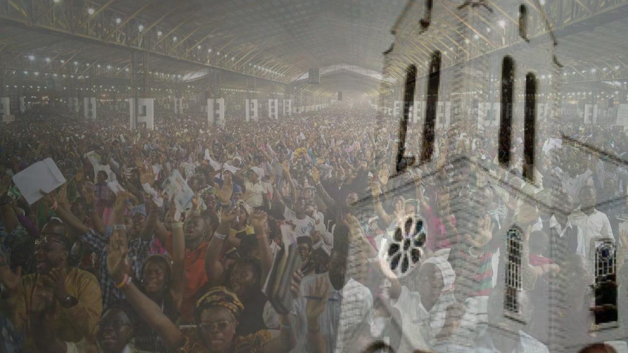 https://www.westafricanpilotnews.com/wp-content/uploads/2020/03/Church_Collage-1280x720.jpg