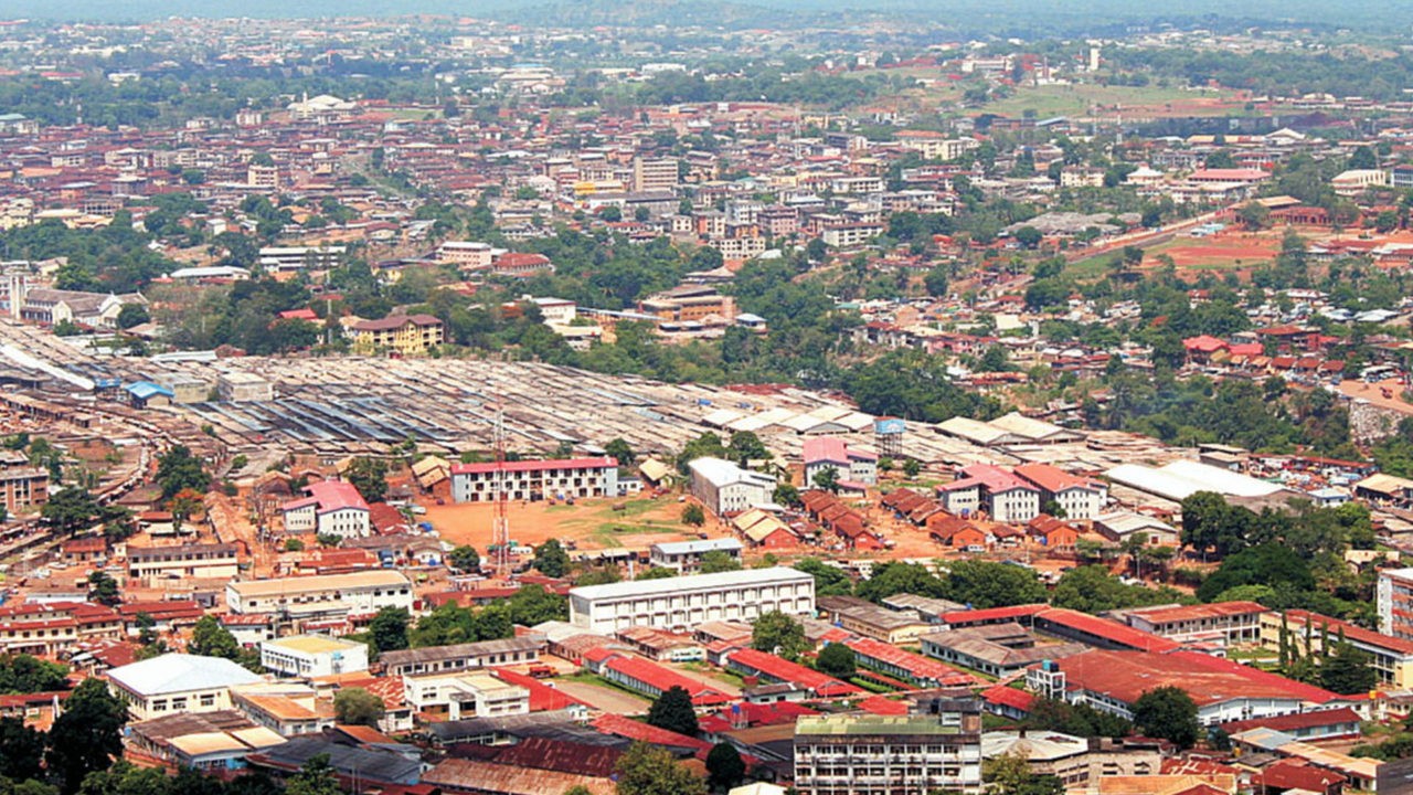 https://www.westafricanpilotnews.com/wp-content/uploads/2020/03/Enugu-Skyline-3-18-20-1280x720.jpg
