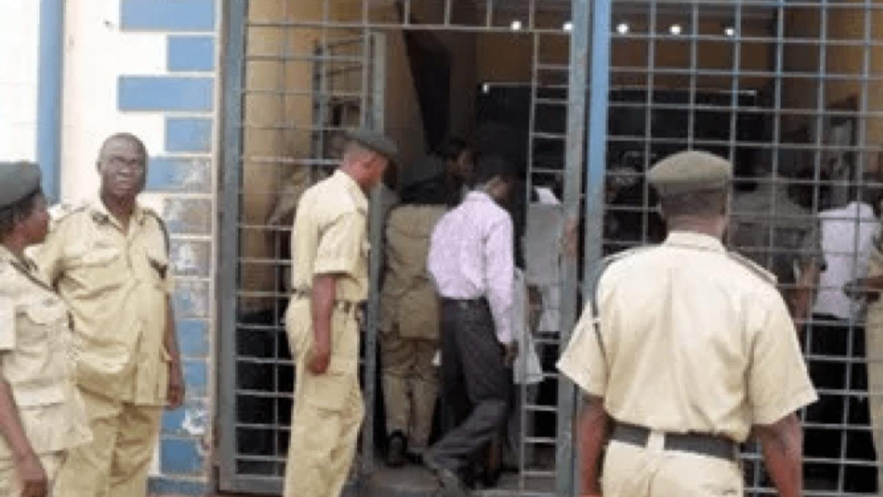 https://www.westafricanpilotnews.com/wp-content/uploads/2020/03/Kaduna-Prisons-1280x720.jpg