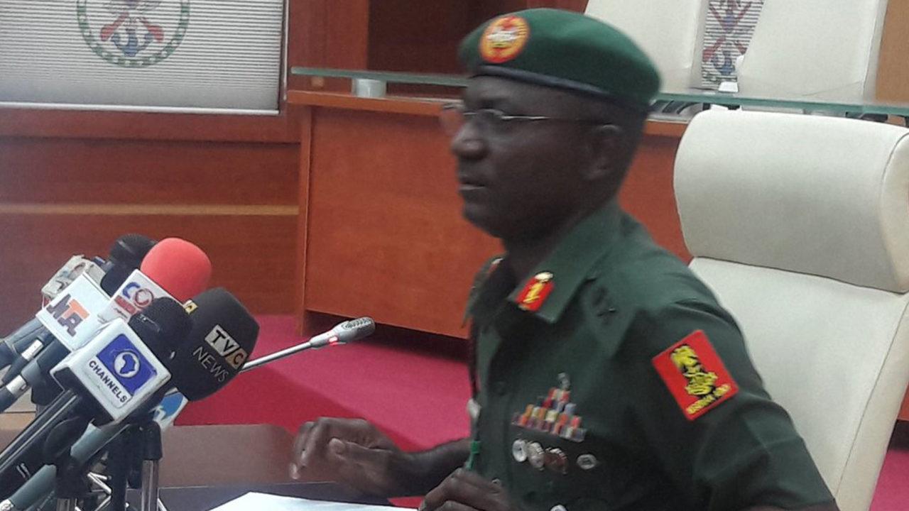 https://www.westafricanpilotnews.com/wp-content/uploads/2020/03/Military-Enenche-John_NG-1280x720.jpg