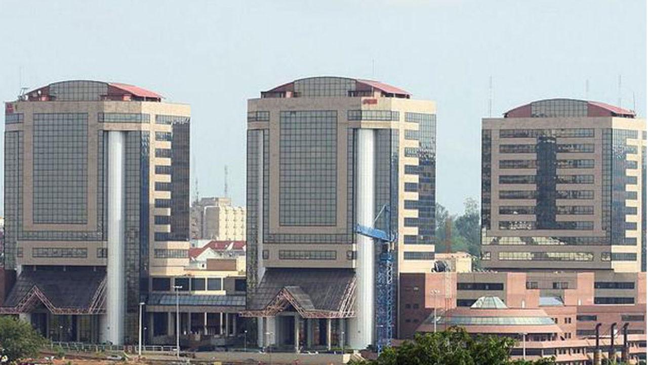 https://www.westafricanpilotnews.com/wp-content/uploads/2020/03/NNPC-Nigeria-03-27-20-1280x720.jpg