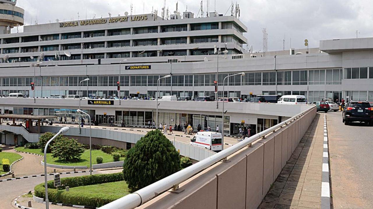 https://www.westafricanpilotnews.com/wp-content/uploads/2020/03/Nigeria-Airports-1280x720.jpg