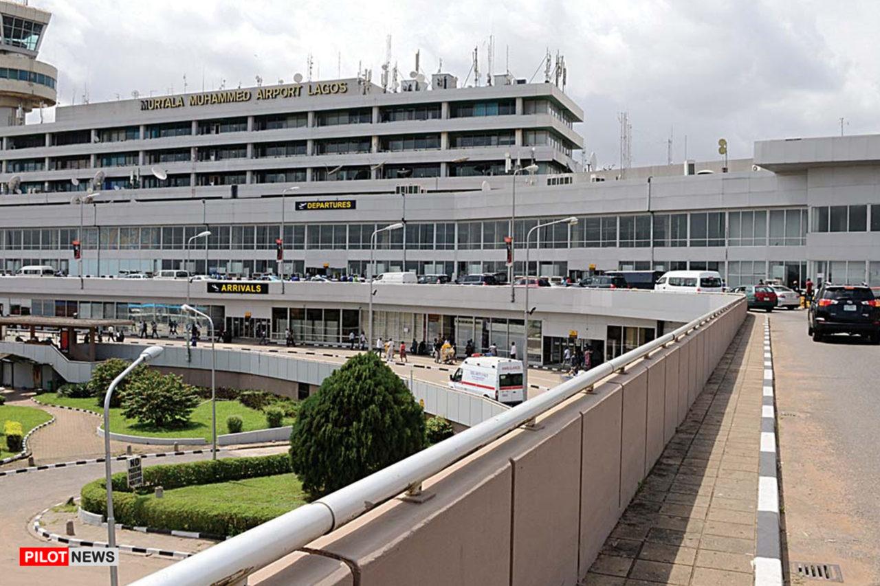 https://www.westafricanpilotnews.com/wp-content/uploads/2020/03/Nigeria-Airports-1280x853.jpg