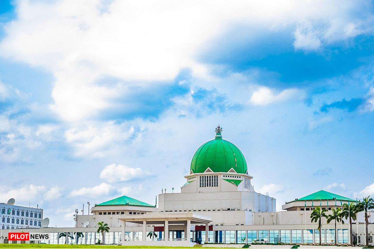 https://www.westafricanpilotnews.com/wp-content/uploads/2020/03/Nigeria-National-Assembly_03_12_2020-1280x853.jpg