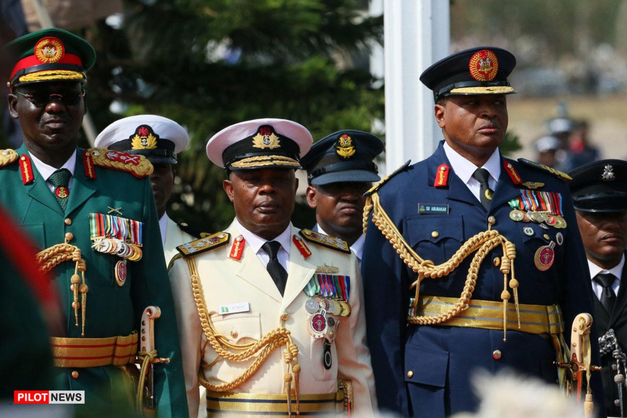 https://www.westafricanpilotnews.com/wp-content/uploads/2020/03/Nigerian-Military-03-24-20-1280x853.jpg