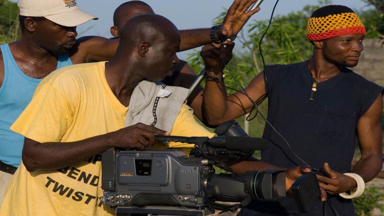 https://www.westafricanpilotnews.com/wp-content/uploads/2020/03/Nollywood-Filmmakers_3-13-20-1280x720.jpg