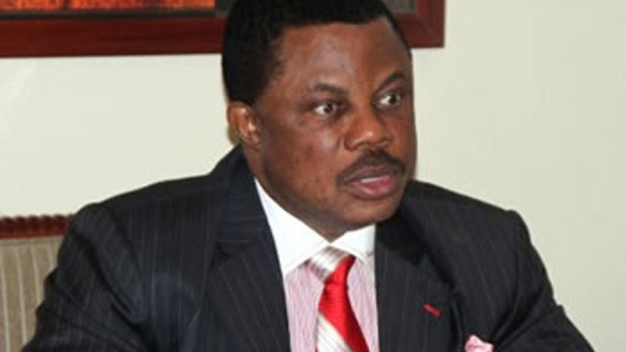 https://www.westafricanpilotnews.com/wp-content/uploads/2020/03/Obiano-Willie-Gov-Anambra_3-24-20-1280x720.jpg