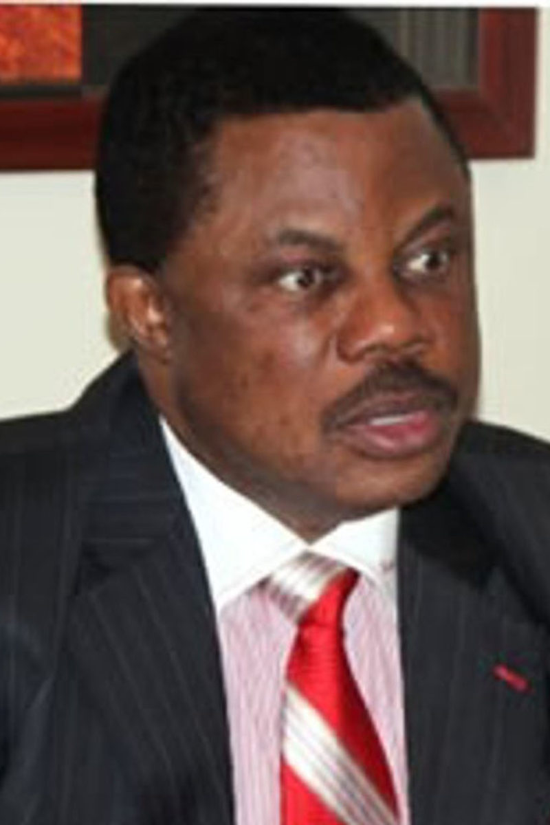 OPINION: As Government Sets to Present Anambra 2021 Budget: What Does the Budget Mean for the Government?