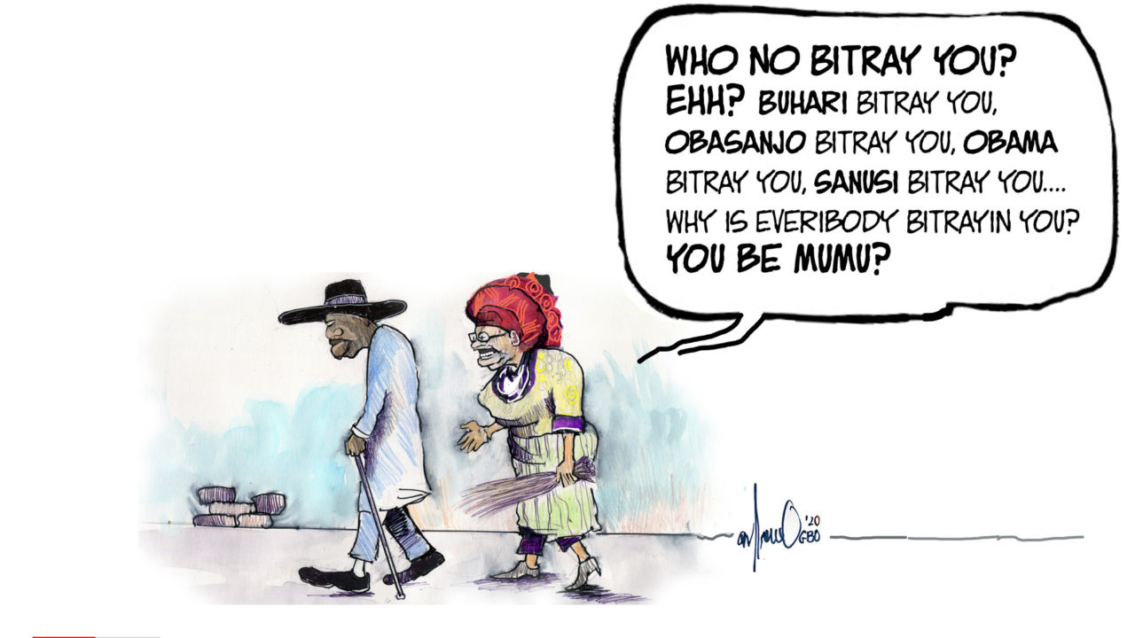 https://www.westafricanpilotnews.com/wp-content/uploads/2020/03/Ogb0_Cartoon_0317-1280x720.jpg