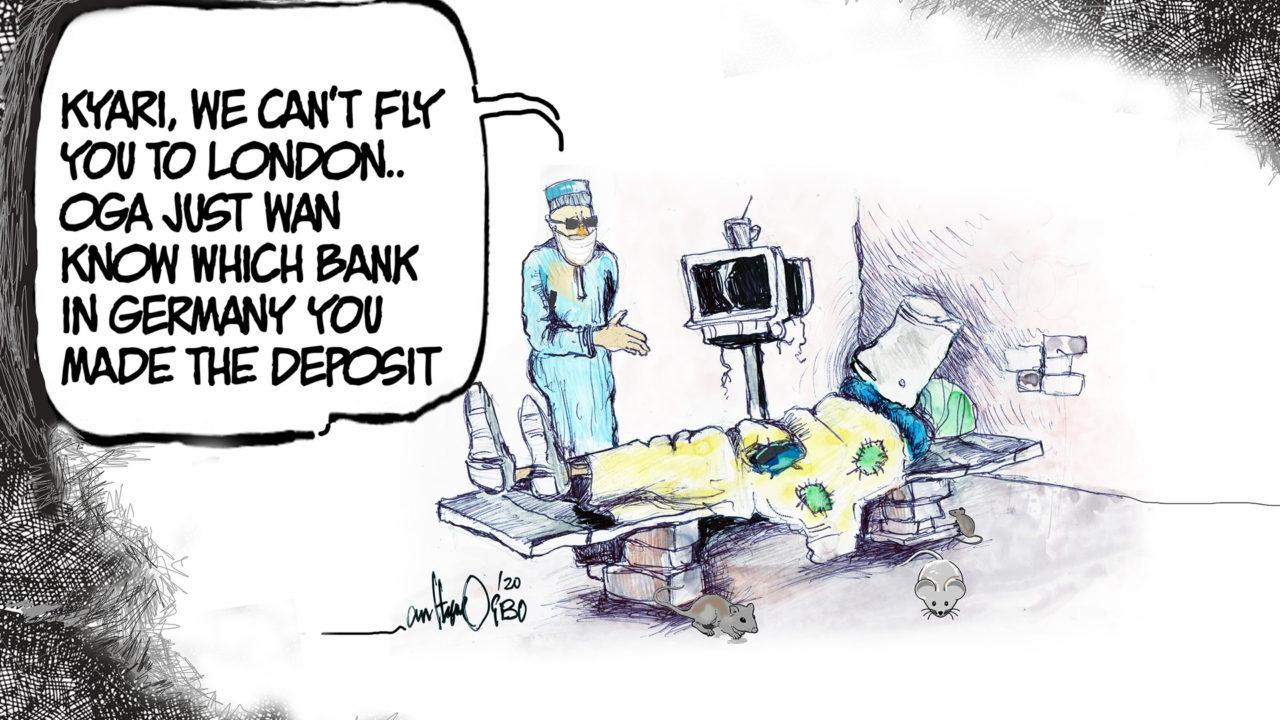 https://www.westafricanpilotnews.com/wp-content/uploads/2020/03/Ogbo_Cartoon_0325-1280x720.jpg