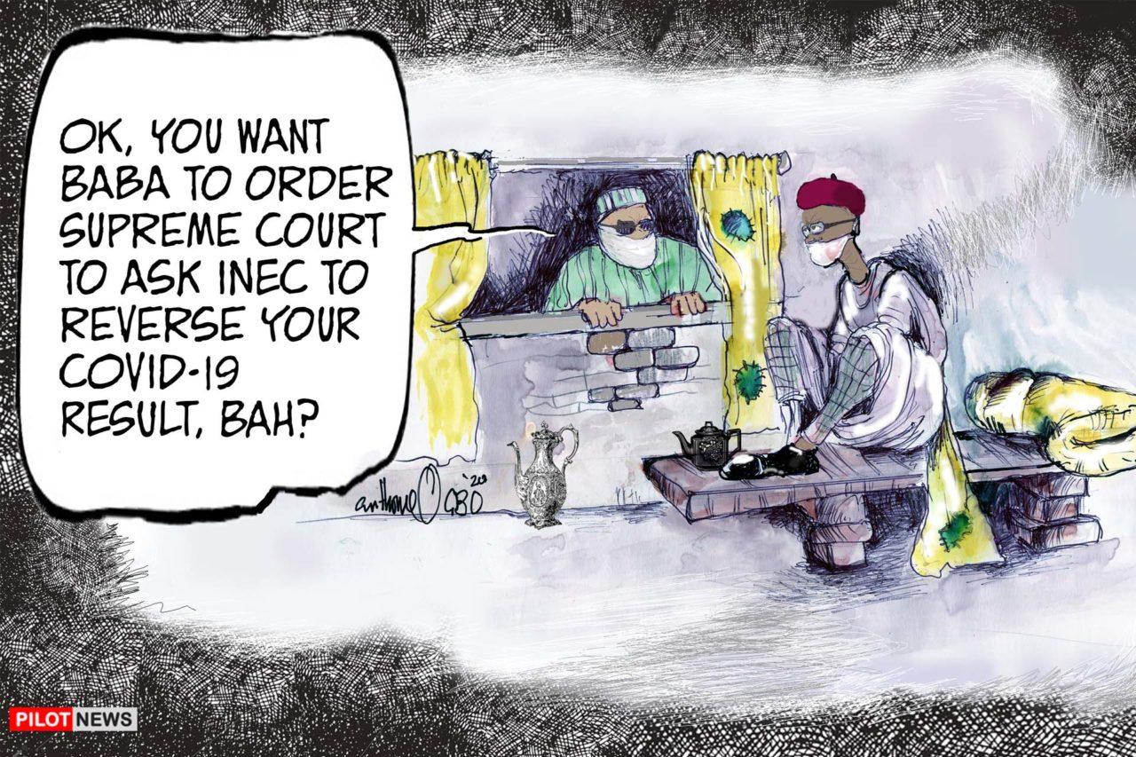 https://www.westafricanpilotnews.com/wp-content/uploads/2020/03/Ogbo_Cartoon_0328-1280x853.jpg