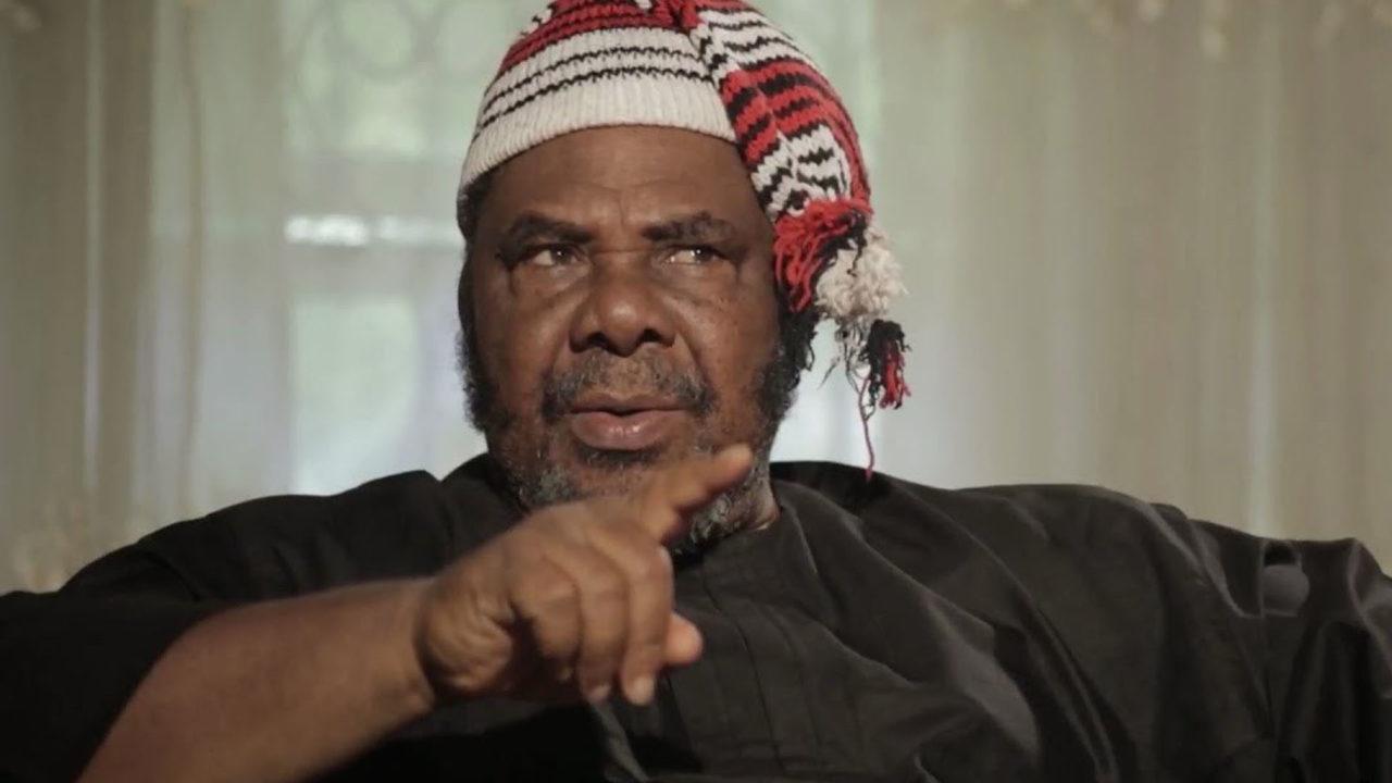 https://www.westafricanpilotnews.com/wp-content/uploads/2020/03/Pete-Edochie_The-Legend-1280x720.jpg