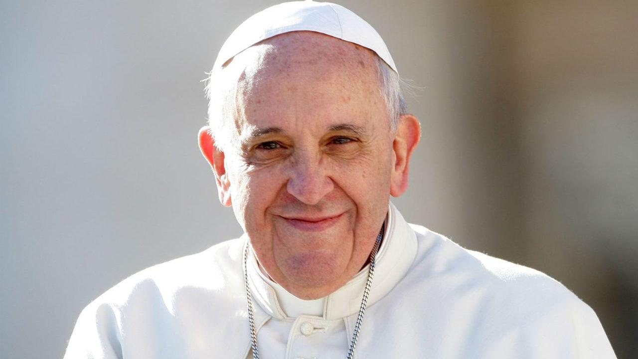 https://www.westafricanpilotnews.com/wp-content/uploads/2020/03/Pope-Francis_03_11_20-1280x720.jpg