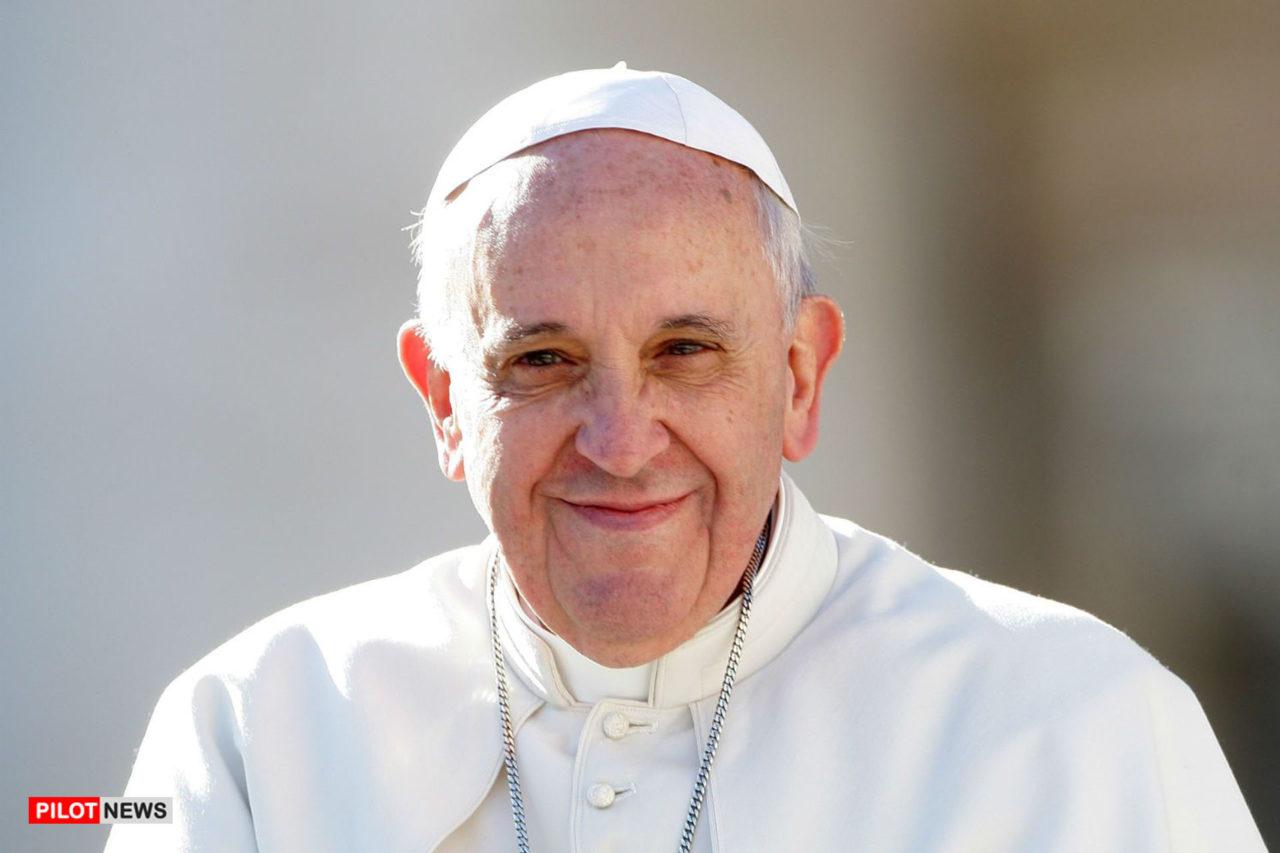 https://www.westafricanpilotnews.com/wp-content/uploads/2020/03/Pope-Francis_03_11_20-1280x853.jpg