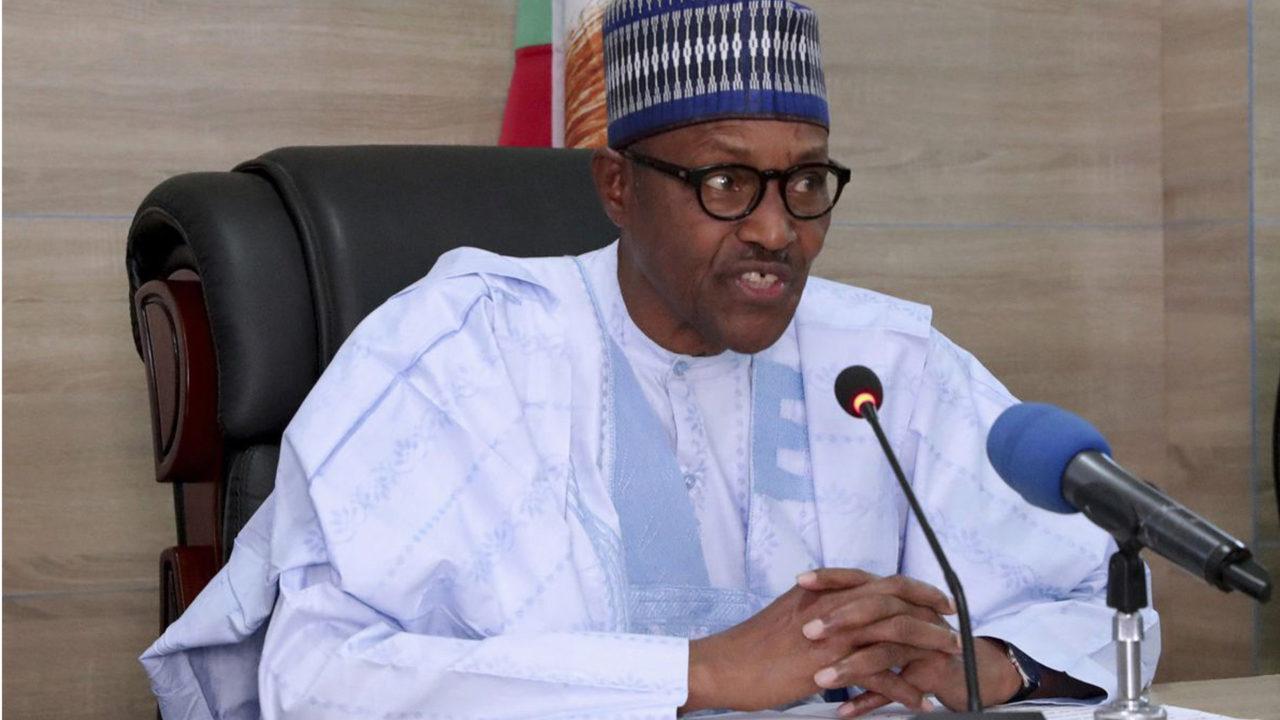 https://www.westafricanpilotnews.com/wp-content/uploads/2020/03/President-Buhari_03_05_2020-1280x720.jpg