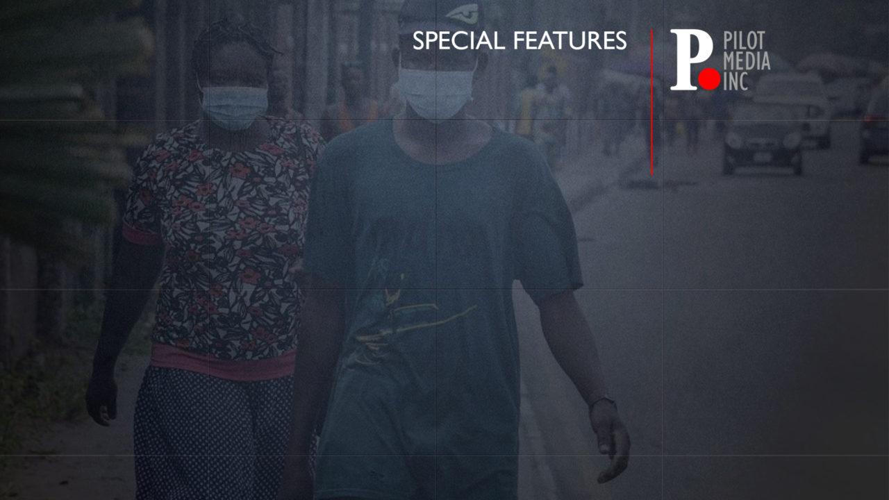 https://www.westafricanpilotnews.com/wp-content/uploads/2020/03/Special-Features-Heatlth-Temp-1280x720.jpg