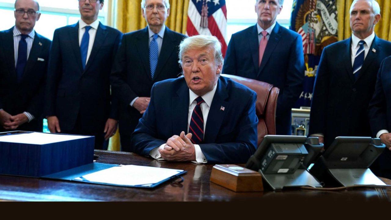 https://www.westafricanpilotnews.com/wp-content/uploads/2020/03/Stimulus_Trump-1280x720.jpg