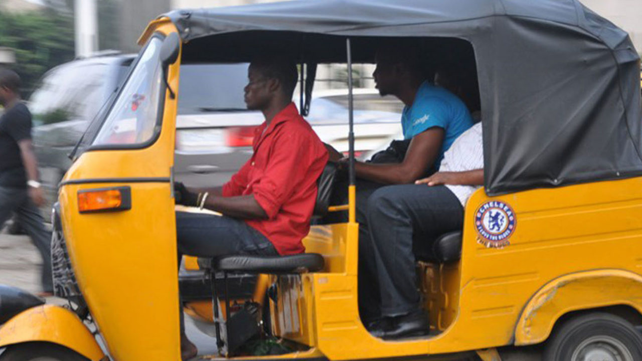 https://www.westafricanpilotnews.com/wp-content/uploads/2020/03/Tricycle_Bayelsa-1280x720.jpg