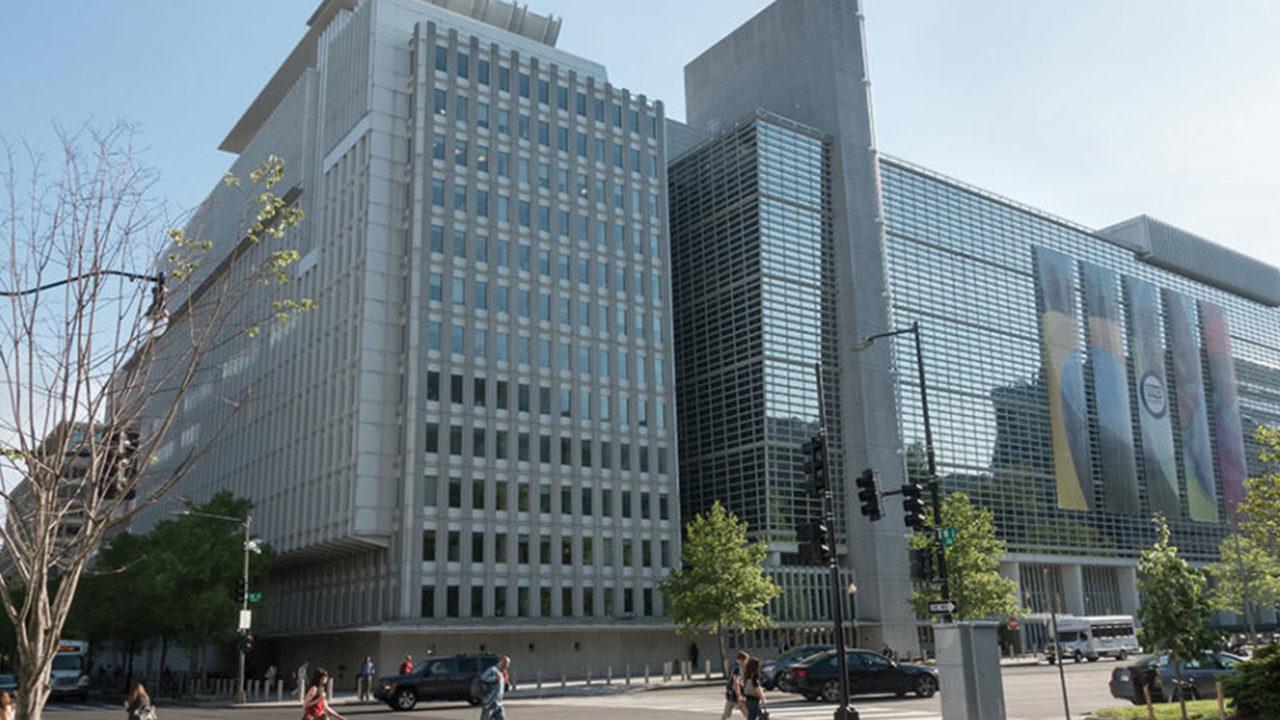 https://www.westafricanpilotnews.com/wp-content/uploads/2020/03/World-Bank-HQ_3-12-20-1280x720.jpg